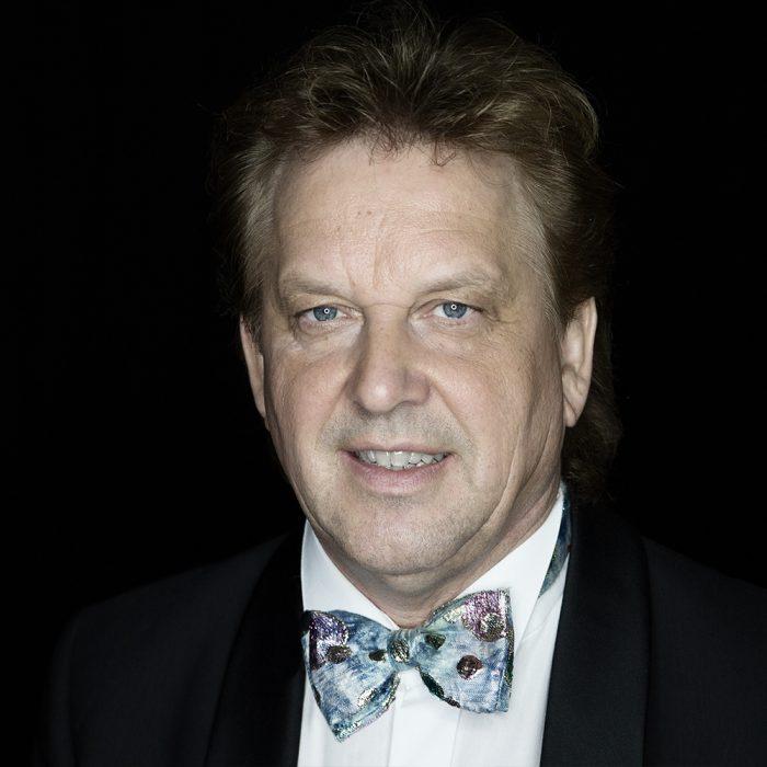 Klaus-Peter Teske (key,voc)